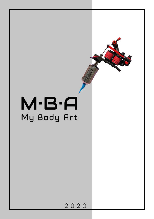 maquette_mba